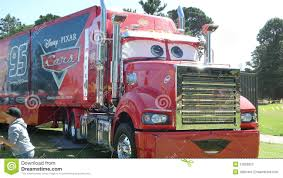 100 Souped Up Trucks Truck Editorial Image Image Of Trucks Lorries 51802025