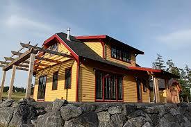 100 Contemporary Small House Design THE Small HOUSE CATALOG