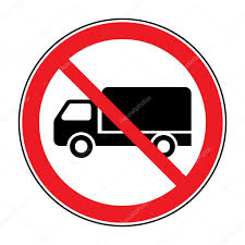No Truck Sign — Stock Photo © Alona_S #98639032 No Trucks Uturns Sign Signs By Salagraphics Stock Photo Edit Now 546740 Shutterstock R52a Parking Lot Catalog 18007244308 Or Trailers 10x14 040 Rust Etsy White Image Free Trial Bigstock Bicycles Mopeds In The State Of Jalisco Mexico Sign 24x18 Prohibiting Road For Signed Truck Turnaround Allowed Traffic We Blog About Tires Safety Flickr Trucks Flat Icon Stock Vector Illustration Of Prohibition Why Not To Blindly Follow Gps Didnt Obey No Trucks Tractor