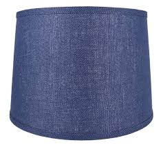 Lamp Shade Spider Fitter by French Drum Lampshade Burlap Spider Washer Fitter U2013 Urbanest