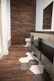 Peel N Stick Tile Floor by Best 25 Vinyl Tile Flooring Ideas On Pinterest Vinyl Flooring