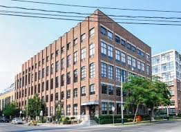 104 Buy Loft Toronto S For Sale Rent Live In A Search Listings Here