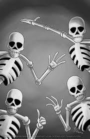 Halloween Town Keyblade by 1134 Best Disney Fan Art Images On Pinterest Disney Fan Art