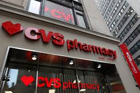 cvs agrees to buy aetna in 69 billion deal that could shake up