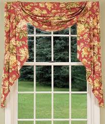 Country Curtains Annapolis Hours by 348 Best Windows Tiny House Images On Pinterest Tiny Houses