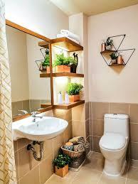100 Home Interior Architecture Top Design Ideas For Your Condo
