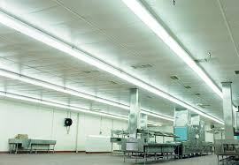 Frp Ceiling Tiles 2 4 by Ce Center