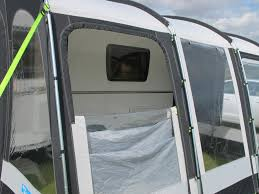 Kampa Rally Pro 260 Caravan Porch Awning Kampa Rally Pro 260 Lweight Awning Homestead Caravans Rapid Caravan Porch 2017 As New Only Used Once In Malvern Motor 330 Air Youtube Pop Air Eriba 2018 Plus Inflatable Awnings 390 Ikamp The Accessory Store Amazoncouk