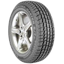 Cooper Weathermaster S/T2 Tire- 185/75R14 89S BW - Winter Tire Rk Asks What Could You Do With 12 Roadmaster Wagons Roadkill Joyus For America Tbr Truck Tire 225 Buy 225tbrfor 2 New Rm272 255 70 All Position Tires Ebay Cooper Launches New Long Haul Drive Tire Long Live Your Tires Part 1 Proper Specing For Containg Costs Cycle The Classic And Antique Bicycle Exchange Adds Sizes Rm272 Trailer Line Rvnet Open Roads Forum Campers 195 Replacement Competitors Revenue Employees Owler Company Celebrates 10 Years Of Commercial Business