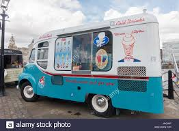 A Traditional Mr Softee Ice-cream Van At The Albert Dock In ... A Traditional Mr Softee Icecream Van At The Albert Dock In 5 Things You Didnt Know About Mister Huffpost Only Living Girl New York Ice Cream Truck City Usa Stock Photo Brief History Of Inside Scoop As Summer Begins Nycs Softserve Turf War Reignites Eater Ny New York August 30 Ice Cream 100 Legal Protection Govts Food Ploy Is An Insult To Hong Kongs Venerable Behind The Scenes Softees Truck Garage Drive Master Soft A Faux