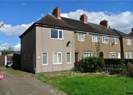 3 Bedroom Houses For Rent by 3 Bedroom Property To Rent In Coventry Zoopla