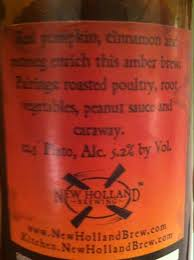 Cottonwood Pumpkin Ale Where To Buy by Uncle Beer U2026 Not Another Beer Blog Site U2026 Page 2