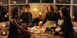 Halloween 3 Remake Cast by 5 Reasons Sony Doesn U0027t Need To Remake U0027the Craft U0027 Huffpost