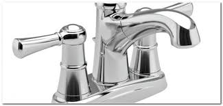 Bathroom Sinks At Home Depot Canada by Delta Bathroom Sink Faucets At Home Depot Sink And Faucet Home