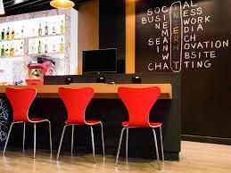 r ovation cuisine en ch e ibis são paulo paulista book your budget hotel in são paulo