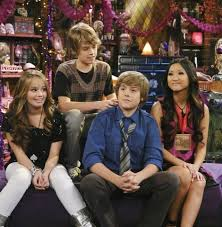image suite life suite life on deck 5653129 470 479 jpg the