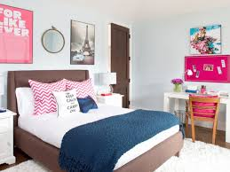 Decorate My Room For How To Bedroom Fresh Without Spending Money