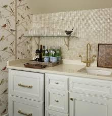 glazed porcelain backsplash ceramic kitchen tiles glass tile ideas
