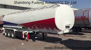 3 Axle 42m3 Petrol Diesel Oil Tanker Fuel Tank Semi Truck Trailer ... How To Polish Alinum The Right Way Dc Super Shine Stainless Steel Tank Wraps China 40m3 Trailer Fuel Semi Traeroil 3 Axle Fuel Tank Trailer With Oil Tanker Carry Diesel For 37000 Fueling The Truck So Many Miles Filescania R440 Truckjpg Wikimedia Commons Alinium Tanks Manufacturer Factory Supplier 872 Axles And 4 600 Liters Tanker 90m Worth Of Liquid Meth Found In Semitruck Wway Tv Used Fuel Tanks For Sale Qa What Are Shippers Rponsibilities Transport