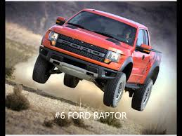 TOP TEN TRUCKS OF ALL TIME - YouTube Top 10 Most Powerful Trucks In The Usa 2018 Youtube Top Trucks Of 2010 Web Exclusive Poll Truckin Magazine Best Used Under 5000 For Autotrader Sema 2015 Liftd From Pickups Dominate Kelley Blue Books Short List Resale 15 The Most Outrageously Great Pickup Ever Made The Hot Rod Sub5zero You Can Buy Summerjob Cash Roadkill Ten Food To Start In Tampa Bay 20 Off Road Vehicles Cars Suvs All Time 25 Future And Worth Waiting For Of 2012 Custom