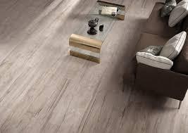 Fresh Ideas Faux Wood Tile Premium That Looks Like In San Antonio TX
