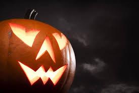 Spirit Halloween Okc Jobs by 100 Spirit Halloween Okc Halloween 2017 U2013 Uncovering