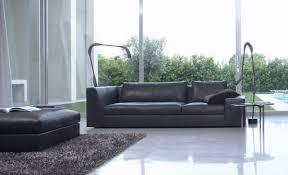 densité assise canapé charmant quelle densité assise canapé artsvette