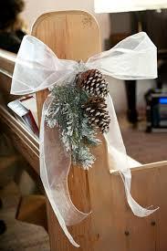 An Enchanting Winter Wedding In Ste Adele Quebec