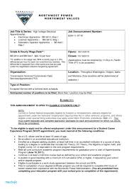 Electrician Apprentice Resume Examples Template Wonderful Hvac Apprenticeship