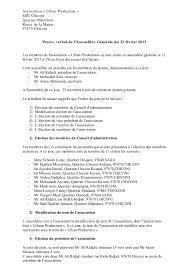 election bureau association loi 1901 election bureau association 28 images 201 lection du bureau de