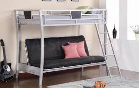 futon Fold Out Single Bed Chair Amazing Single Futon Bed Awesome