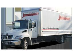 Jamieson Car And Truck Rental - Opening Hours - 64 Walton Ave ... 8 Tips For Parking And Backing Up A Moving Truck Insider Rental Baltimore Md Uhaul Van Montoursinfo Budget Reviews Bristol Car And Rentals Opening Hours 8865 George Bolton Train Goes Over Bridge With Penske Stuck Underneath Youtube Jamieson 65 Ingersoll Rd 394 Best On The Road Images On Pinterest The Road Trucks Rent Wikipedia Discount Canada How To Get Better Deal Simple Trick 10 Foot Couch Sofa Set