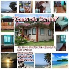 100 Casa Torres De Home Facebook