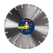 Dewalt Tile Saws Home Depot by Bosch 3 1 4 In Diamond Grit T Shank Jig Saw Blade For Sawing