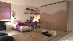 comment disposer une chambre amenager une chambre d ado chambre gain de place