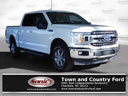 New 2018 Ford F-150 For Sale   Charlotte NC   1FTEW1EP0JFE35941 Huntersville New Used Buick Gmc Dealership Randy Marion Sage Truck Driving Schools Professional And The Least Appreciated Local Government Service Mpa Student Blogs Movers In St Charles Mo Two Men And A Truck Mooresville Chevrolet Toyota Land Cruiser Charlotte Nc Ameritruck Llc Larson Group Hendrick Motors Of Mercedesbenz Benz Mcmahon Centers Heavy Duty Williams Best Spartan Holds Groundbreaking Ceremony For Isuzus Fseries