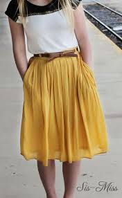 19 best maxi skirt w slit oh yea images on pinterest maxi