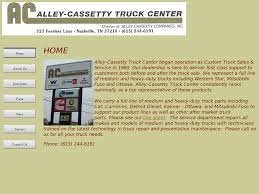 Alley-Cassetty Truck Center Competitors, Revenue And Employees ... Allex Coaching Classes Alley Cat Places Directory Louisville Switching Ottawa Truck Sales Blog Terminal Ac Centers Alleycassetty Center Mid America Prediksi303 Competitors Revenue And Employees Owler Company Profile Chrysler Affiliate Rewards Program Below Factory Invoice Pricing Trucks For Sale Jockey Truck Acurlunamediaco Alloy Wheel Repair Specialists Of Nashville Tn 2018 36 Years Topnotch Service Kmarglobal