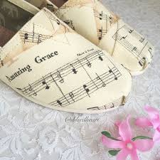 Select The Sheet Music Of Your Choice To Make These Shoes ... 2 Seasons Promo Code Intersport Coupons Barbeque Nation Offers Mumbai Aesop Discount Canada Odens Snus Lasend Codes Uk Teespring Coupon Retailmenot Bo Lings Razer Blade Laerdal Online Google Store Nexus 5 Dominos Delivery Fee Select The Sheet Music Of Your Choice To Make These Shoes Target Alli Printable Pizza Half Off Hhgregg 10 Touhill Sole Provisions Promo Code