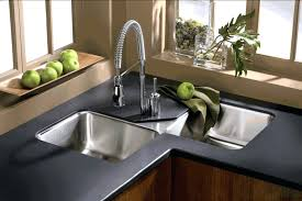Home Depot Kitchen Sinks Stainless Steel by Designer Kitchen Sinks Stainless Steel U2013 Ningxu