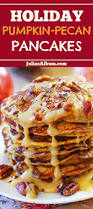 Libbys Pumpkin Puree Sainsburys by Tasty Pecan Pancakes Recipes On Pinterest Pancakes Bisquick