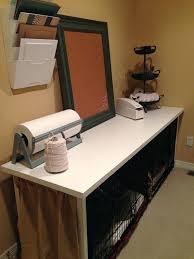 desk corner desk table tops ikea linnmon table desk top desktop