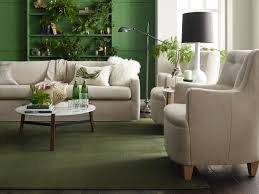 Popular Living Room Colors 2017 by Inspiration Trends In Home Flooring Shaw Floors