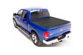 2017 GMC CANYON Magnum Truck Gear - BAKFlip MX4 Tonneau Covers Kayaks On Heavyduty Truck Bed Cover Gmc Sierra Flickr 2017 Sierra 1500 Magnum Gear Undcover Ultra Flex Lids And Pickup Tonneau Covers Soft Trifold Bed Covers Tonneau Rough Country Stepside Cover Options Performancetrucksnet Forums 42018 Hard Folding Bakflip G2 226121 Hidden Snap For Chevy Silverado Extang Revolution A Canyon Youtube Ford Super Duty Gets Are Caps Medium 8 19992006 Retraxpro Mx