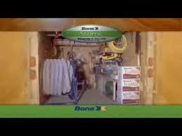 Schmidt Custom Floors Loveland Co by Dustless Hardwood Floor Refinishing With Vanover U0027s Youtube