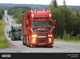 IKAALINEN, FINLAND - Image & Photo (Free Trial) | Bigstock William De Zeeuw Nord Trucking Daf Holland Style Go In Scania Lovers Home Facebook About Meet Metro Bobcat Inc Customers Mack Supliner Hollands Finest Youtube Weeda 33bbk4 Rserie Top Class Show Trucks Pinterest Joins Blockchain Alliance Teamsters Exchange Contract Proposals With Yrc And New Penn Company From As To Huisman Truckstar Festival 2014 Dock Worker Run Over Killed At Usf Lot Romulus Worldwide Transportation Service Provider Enterprisesfargo Nd 542011