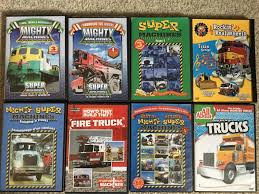 Best Mighty Machines Dvd's For Sale In Victoria, British Columbia ... Little Wyman Mighty Machines Building Big Swede Dreams With Scania Carmudi Philippines Sandi Pointe Virtual Library Of Collections Mighty Trucks Giant Tow Video Dailymotion Amazoncom At The Garbage Dump Ff Movies Tv Spot By Wendy Strobel Dieker Truck Guy Those Magnificent Mighty Machines Driving Funrise Toy Tonka Motorized Walmartcom Find More Fire And Rescue Vehicles Paperback Community Events Media Becker Bros Witty Nity Latest Monster Wallpapersthe