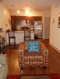 One Bedroom Apartments Lubbock by 25twenty In Lubbock Texas Student Housing Development Www
