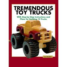 Tremendous Toy Trucks - Taunton Press Kids Toys Cstruction Truck For Unboxing Long Haul Trucker Newray Ca Inc Rc Toy Best Equipement City Us Tonka Americas Favorite Trend Legends Photo Image Caterpillar Mini Machines Trucks Youtube The Top 20 Cat 2017 Clleveragecom Remote Control Skid Steer Review Rock Dirts 2015 Dirt Blog Amazoncom Toystate Tough Tracks 8 Dump Games Bestchoiceproducts Rakuten Excavator Tractor Stock Photos And Pictures Getty Images Jellydog Vehicles Early Eeering Inertia