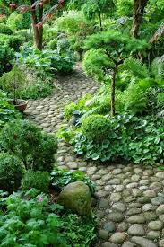 Garden Ideas : Rock Pathway Ideas Garden Screening Ideas Modern ... Great 22 Garden Pathway Ideas On Creative Gravel 30 Walkway For Your Designs Hative 50 Beautiful Path And Walkways Heasterncom Backyards Backyard Arbors Outdoor Pergola Nz Clever Diy Glamorous Pictures Pics Design Tikspor Articles With Ceramic Tile Kitchen Tag 25 Fabulous Wood Ladder Stone Some Natural Stones Trails Garden Ideas Pebble Couple Builds Impressive Using Free Scraps Of Granite 40 Brilliant For Stone Pathways In Your